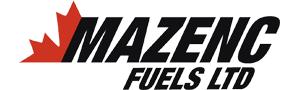 Mazenc Fuels